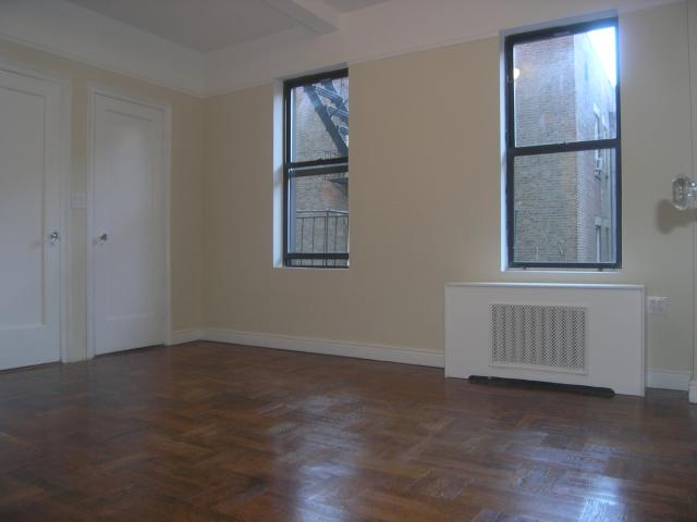 Queens Apartments For Rent.: QUEENS,NY WOODHAVEN,JAMAICA ...