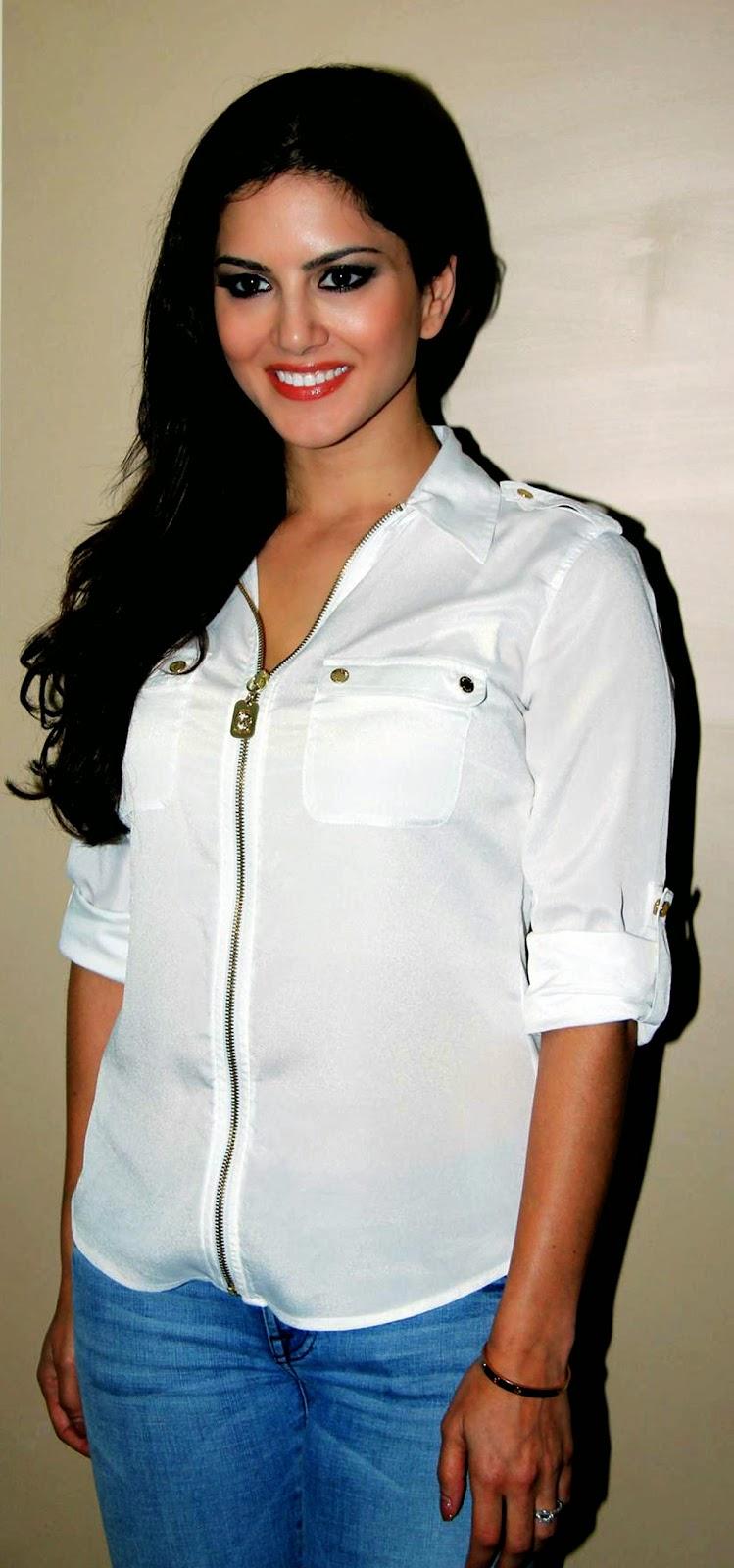 Sunny Leone Hd fotografije Hd ozadja Sunny Leone Webenty-9682