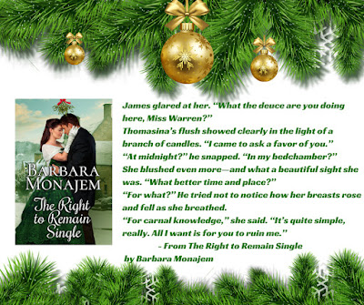 Merry Christmas In July Meme.Recipes And Romance Memes For The Ghostly Novella And I