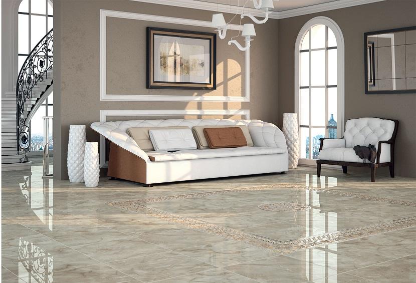piso o suelo de mrmol