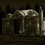 Após a morte de sua esposa, nosso protagonista decidiu se mudar para uma nova casa junto com sua nora, Camille, mas coisas estranhas estão...