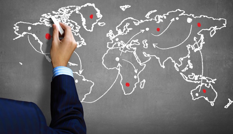 Incoterms 2010 Definici N Y Reglas De Uso Diario Del Exportador