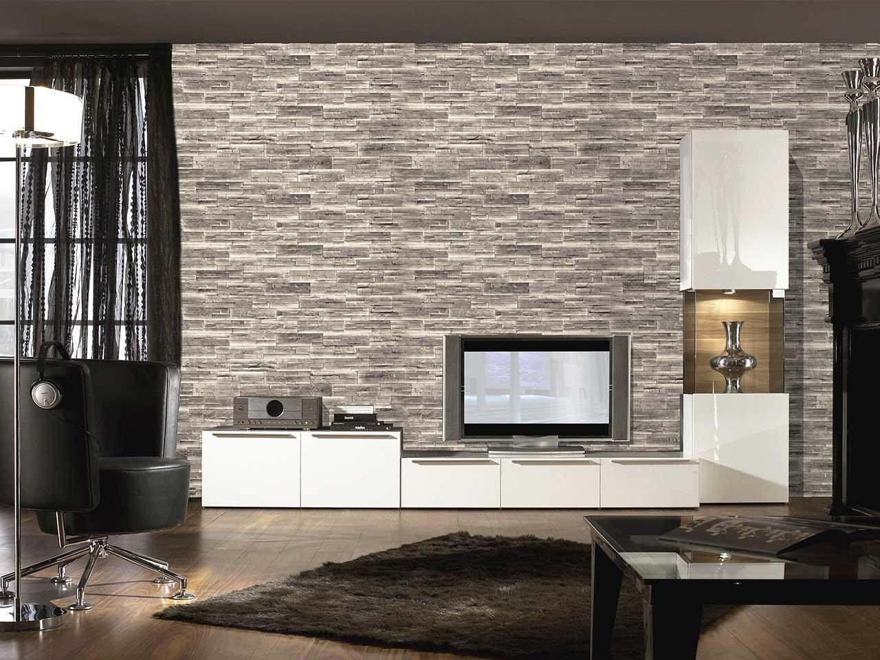Piastrelle Da Parete Per Cucina: Cucina wall sticker decal ...