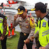 Kapolda Sulsel Kunker Ke Kabupaten Kepulauan Selayar