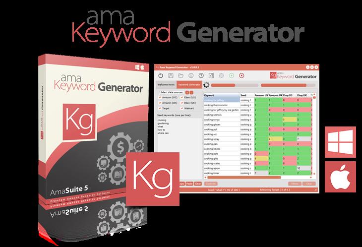 [Image: keyword-generator-boxset-1.png]