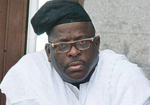 Kashamu PDP faction: Appeal Court grants motion for accelerated hearing