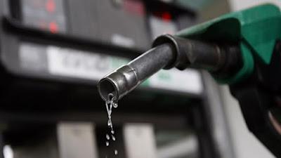 """""""البترول"""" تكشف حقيقة قائمة أسعار الوقود الجديدة"""
