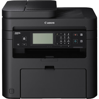 Canon i-SENSYS MF226dn Driver Download
