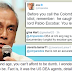 Netizens lambasts Jim Paredes over claims that ex-colombian President caught the biggest drug lord