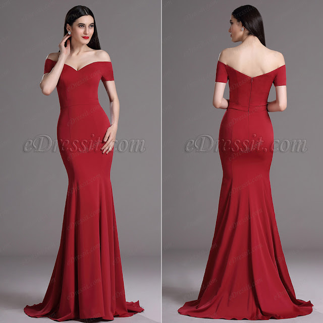 http://www.edressit.com/edressit-burgundy-off-shoulder-mermaid-formal-prom-dress-00165217-_p4822.html