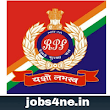 Railway Protection Force (RPF) Recruitment 2018: Apply Online for 1120 Nos. Sub-Inspectors Posts. - jobs4NE