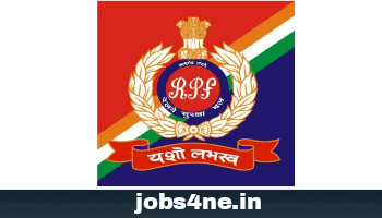 railway-protection-force-rpf-recruitment-si-posts
