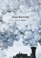 http://mariana-is-reading.blogspot.com/2017/01/anna-karenina-leon-tolstoi-resena.html