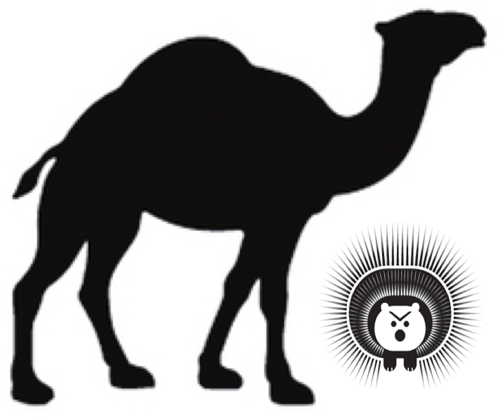 Create Resilient Camel applications with Hystrix DSL