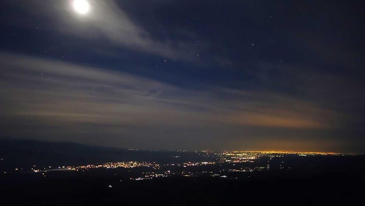 DSC02917 Panorama