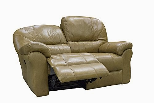 The Best Power Reclining Sofa Reviews Inspirational Interior Style