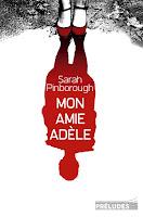 http://lachroniquedespassions.blogspot.fr/2017/08/mon-amie-adele-de-sarah-pinborough.html