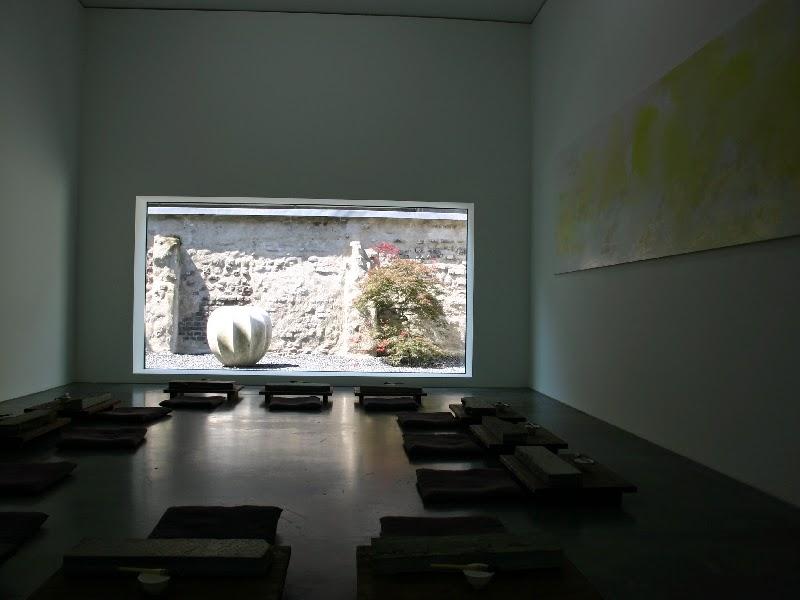 museum dkm duisburg