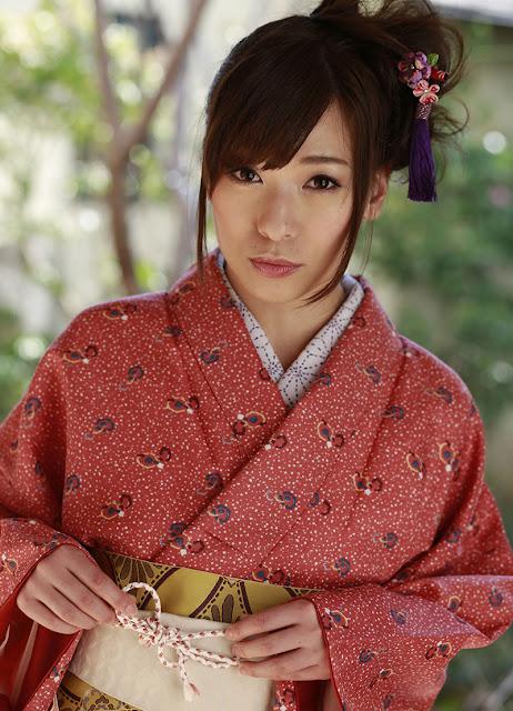 Kasumi Kaho かすみ果穂 Images 画像 10
