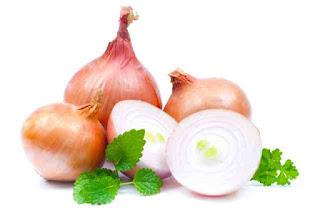 فوائد البصل , 11 فائدة للبصل اهمها فوائد البصل للشعر
