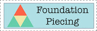 http://sewmotionuk.blogspot.co.uk/2015/05/a-guide-to-foundation-piecing.html