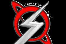 Lowongan Kerja Pekanbaru Planet Surf Mal SKA Agustus 2018