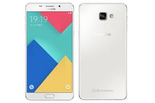 Harga Samsung Galaxy A9 (2016) baru, Harga Samsung Galaxy A9 (2016) second