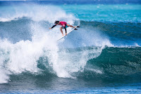 43 Cam Richards hawaiian pro 2017 foto WSL Tony Heff