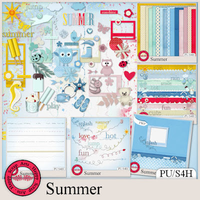 http://thedigitalscrapbookshop.com/store/index.php?main_page=index&cPath=68_280