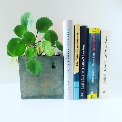 Rezensionen Highlights Top Flop Bestseller Buchtipps Buchempfehlung