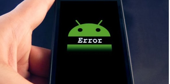 Cara Memperbaiki Kesalahan Server Umum Google Play Store Oposip