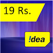 Idea's new internet plan offers 'Unlimited Night Data' at just Rs.19 ~ BYBITZ
