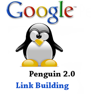 After the devastating mortality that Penguin  three Golden Rules to Follow for Link Builders After Penguin 2.0