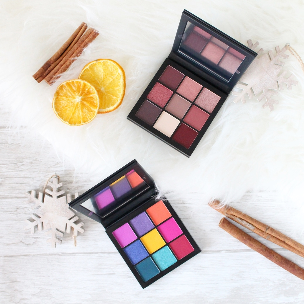 hda-beauty-mauve-electric-eyeshadows-palette