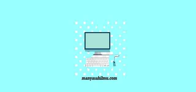 Tips Memasang aplikasi Leptop Supaya tidak Lemot