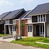 Tips Beli Rumah Bekas Berkualitas dan Nyaman Untuk Keluarga
