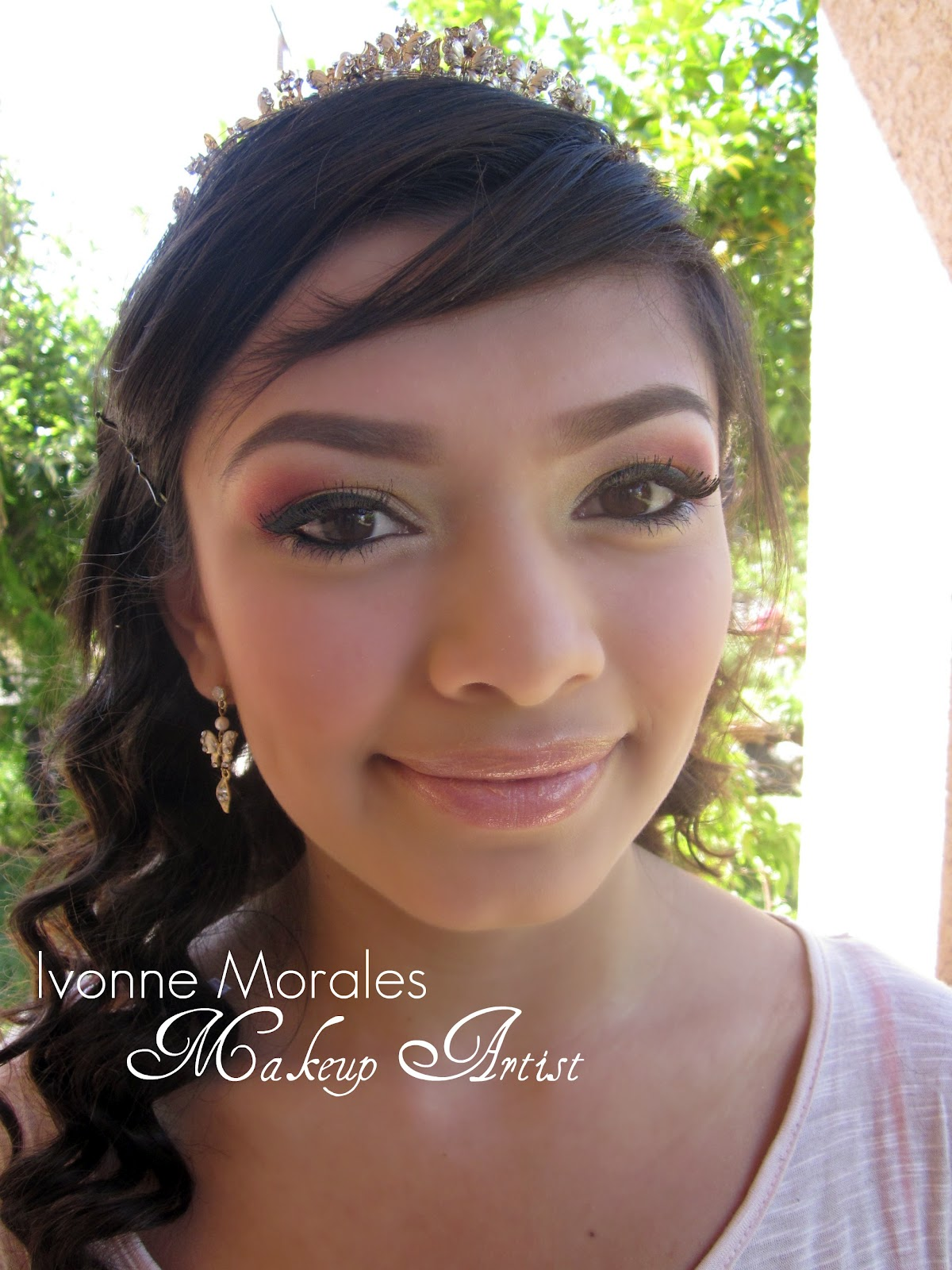 quince hair styles pin quinceanera hairstyles with extensions on 2192