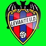 Levante www.nhandinhbongdaso.net