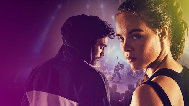 foto-promocional-filme-Battle-Netflix