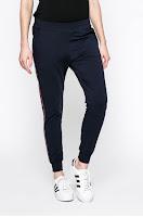 pantaloni-dama-sport-answear-15