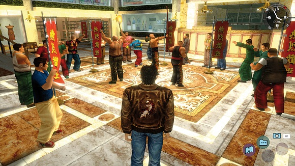 shenmue-1-and-2-pc-screenshot-www.ovagames.com-1
