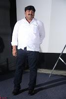 Celebrities at Maya Mall pre release function Diksha Panth, Sonia, Eesha and others ~ Celebrities Exclusive Galleries 004.JPG