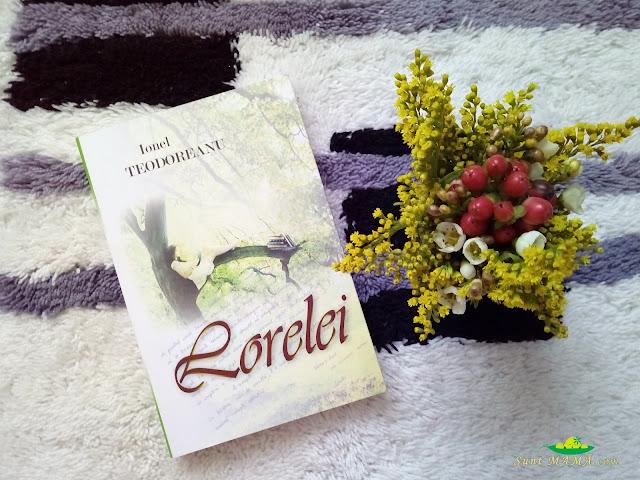 lorelei-de-ionel-teodoreanu.jpg