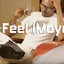 VIDEO MUSIC | AT - Sili Feel (Moyoni) | DOWNLOAD Mp4 VIDEO