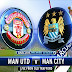 Prediksi Manchester United vs Manchester City 10 September 2016