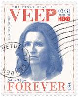 Séptima y última temporada de Veep