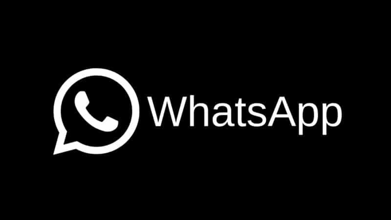 Here's how to enable dark mode in WhatsApp for Android