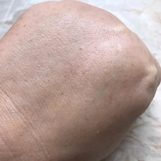 Hempz Body Souffle
