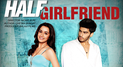 half-girlfriend-shooting-wraps-up