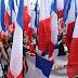 """FN : Un ex conseiller de Marine Le Pen dénonce """"un système de corruption généralisé"""" dans le parti"""